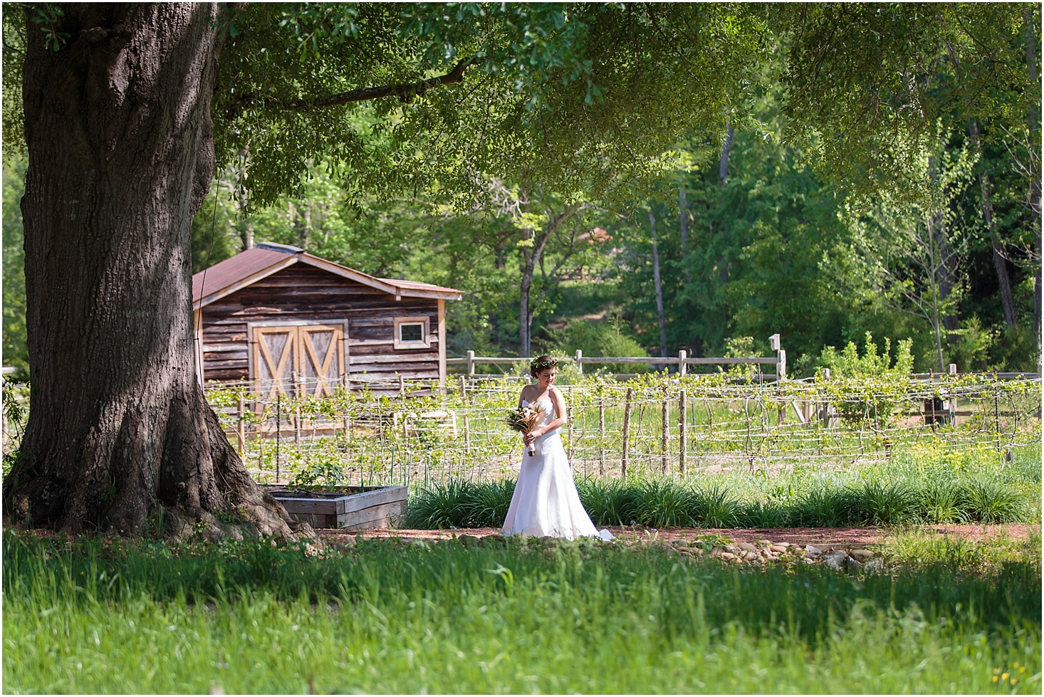 outdoor-bridal-session-spartanburg (2 of 21)_blog.jpg