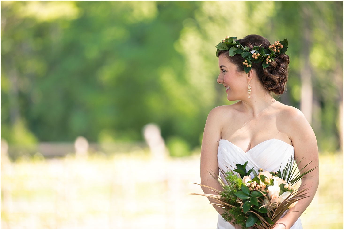 outdoor-bridal-session-spartanburg (6 of 21)_blog.jpg