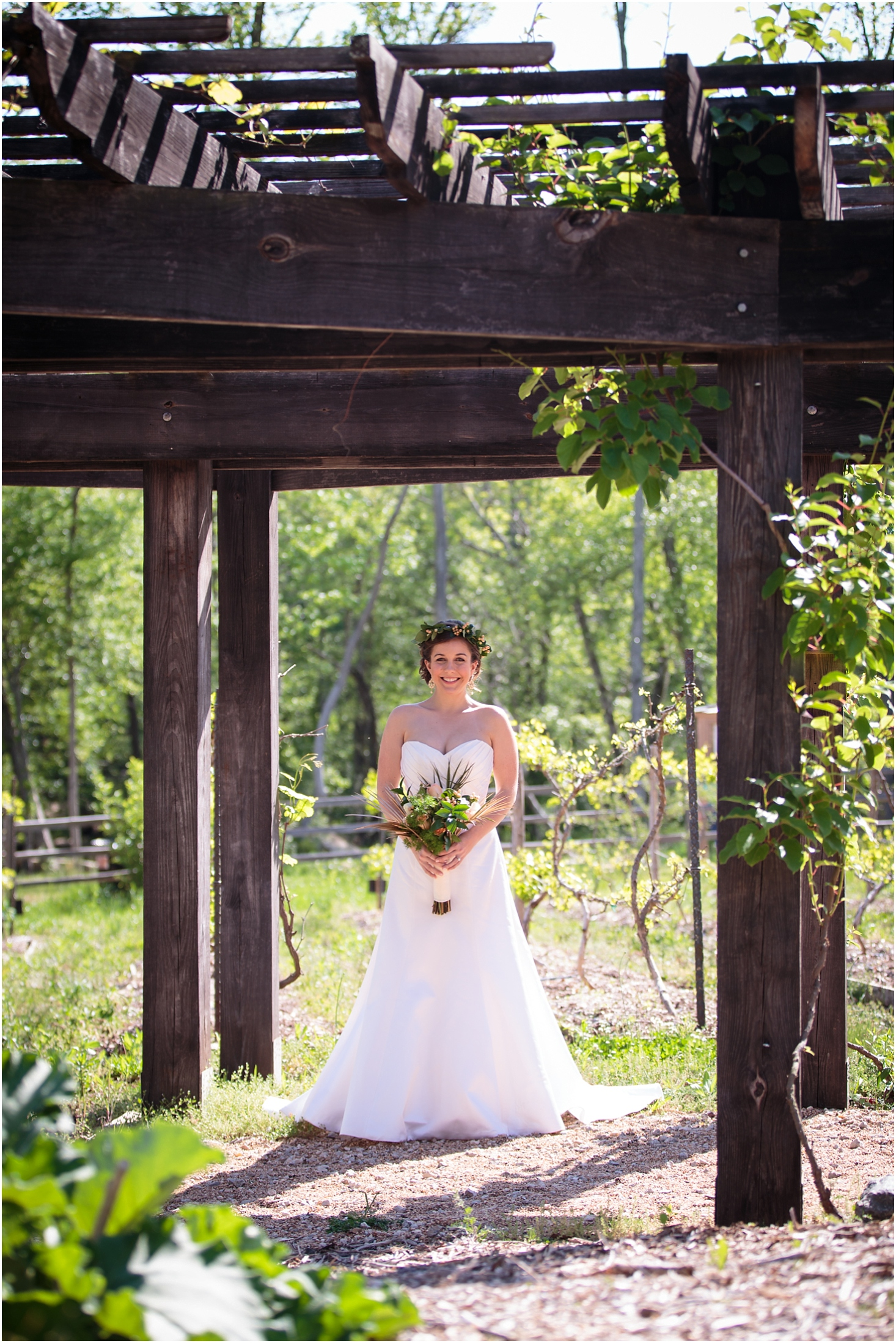 outdoor-bridal-session-spartanburg (10 of 21)_blog.jpg