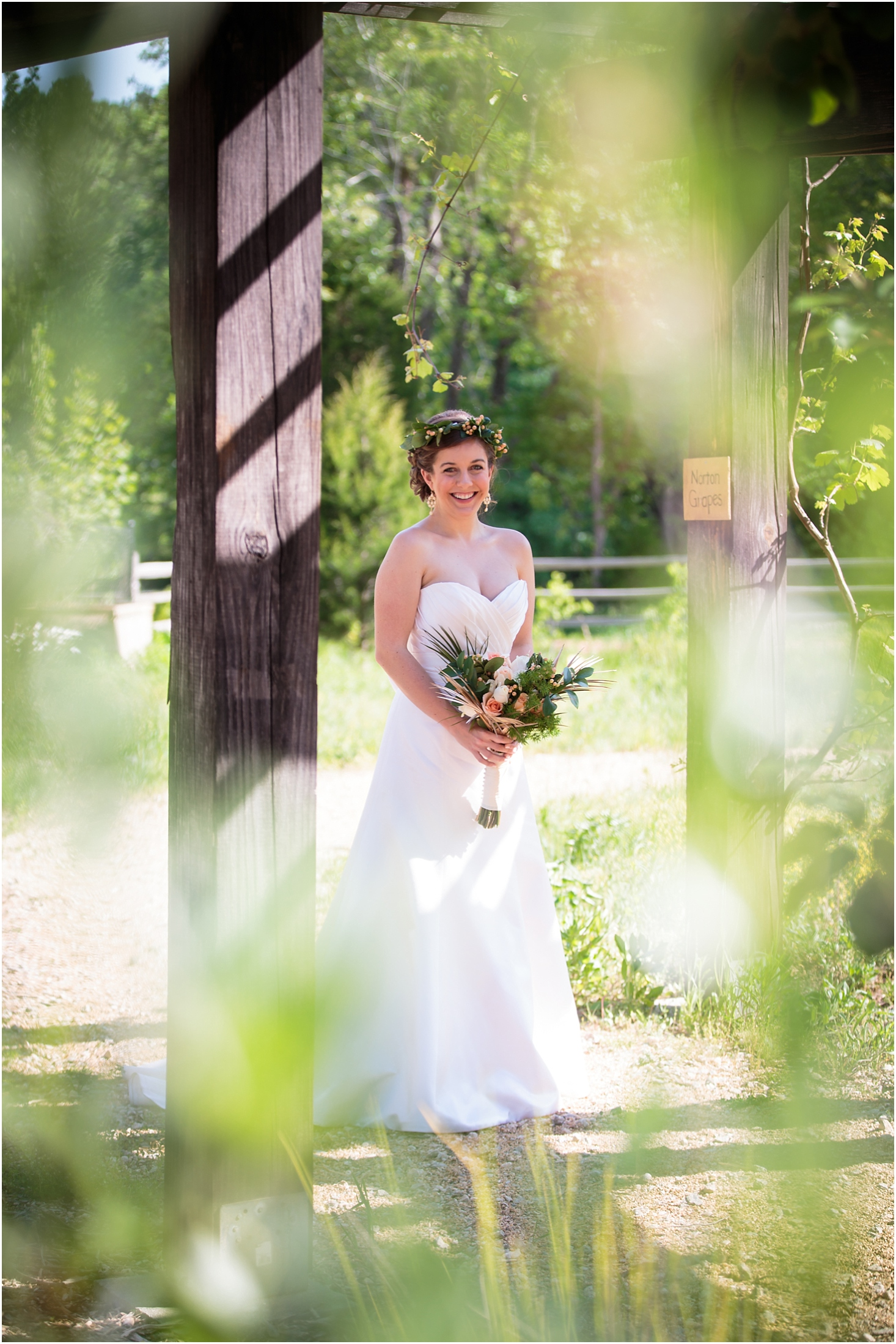outdoor-bridal-session-spartanburg (13 of 21)_blog.jpg