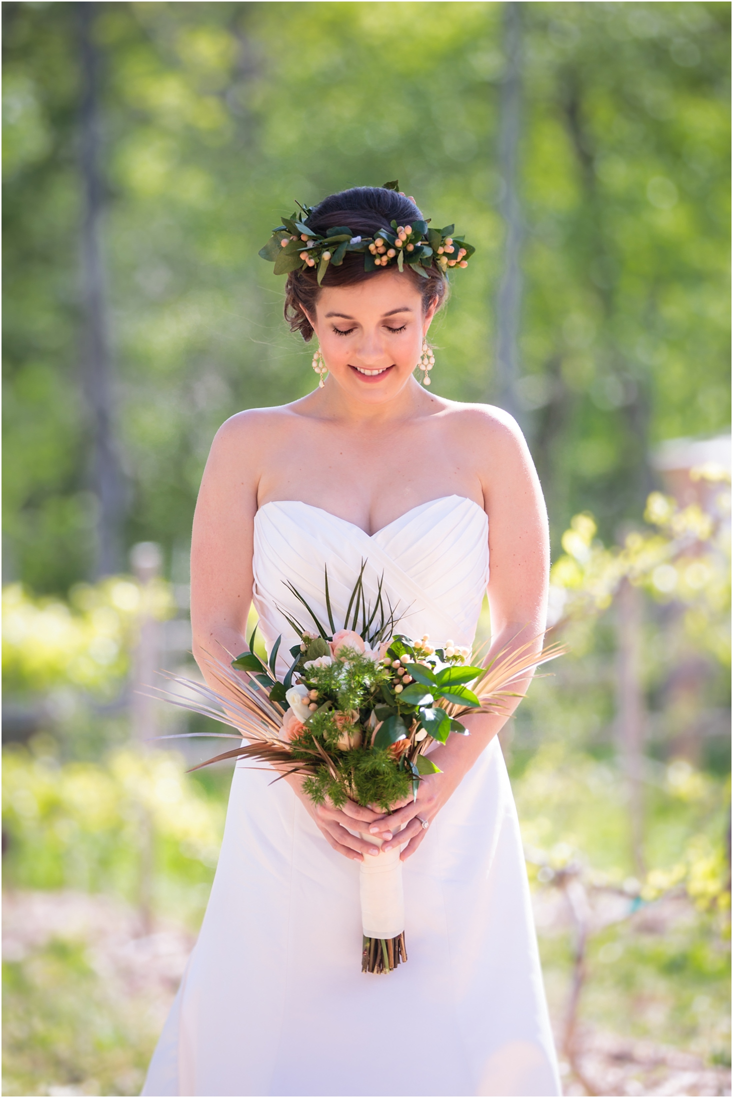outdoor-bridal-session-spartanburg (12 of 21)_blog.jpg