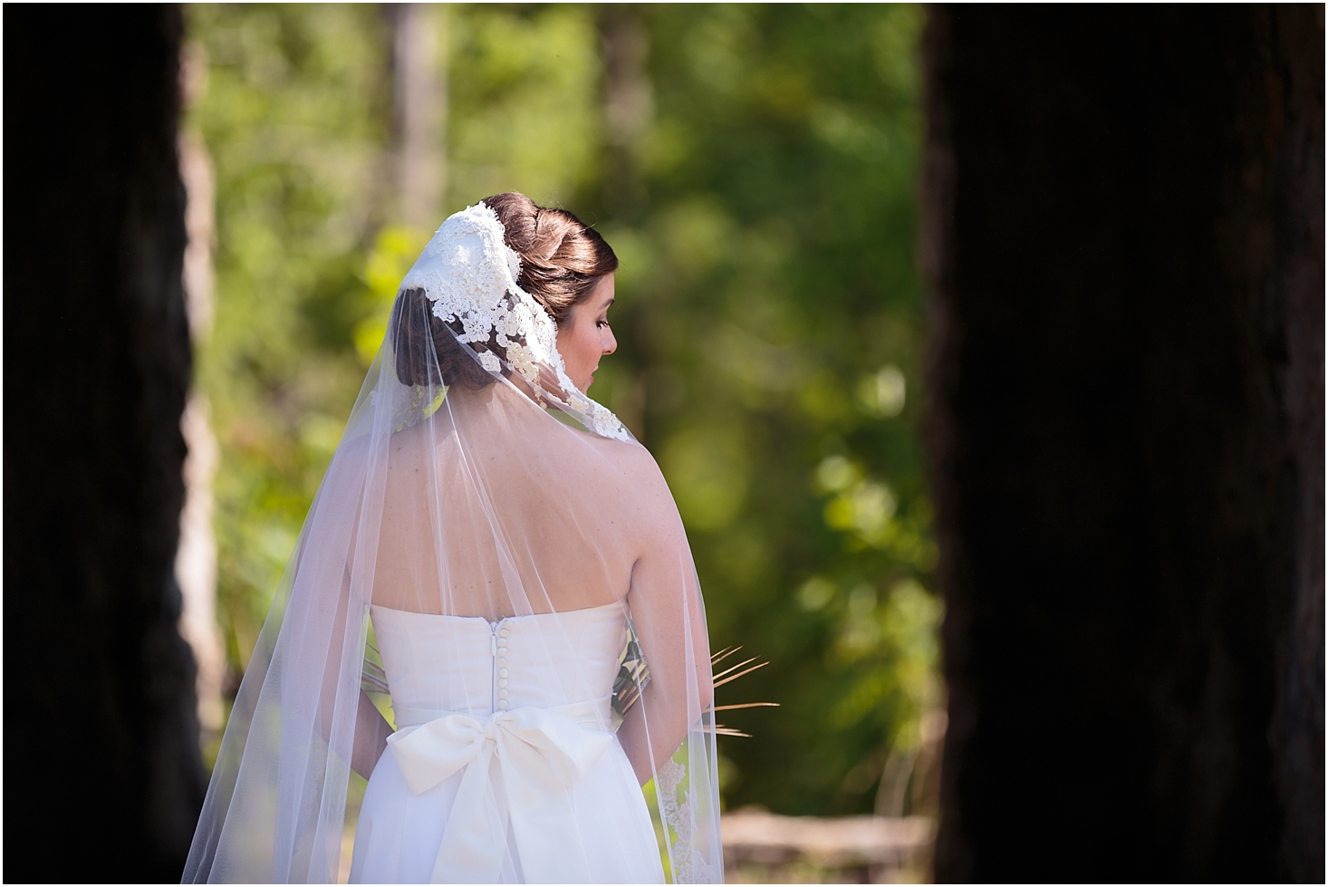 outdoor-bridal-session-spartanburg (15 of 21)_blog.jpg