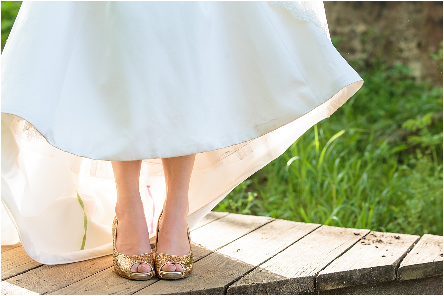 outdoor-bridal-session-spartanburg (21 of 21)_blog.jpg