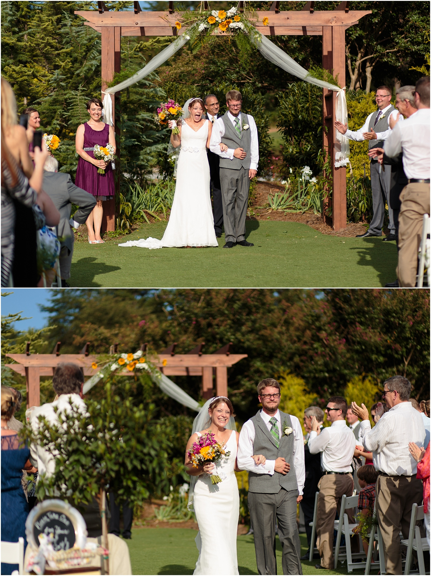 greenville-outdoor-wedding-embassy-suites-verdae-43_blog.jpg
