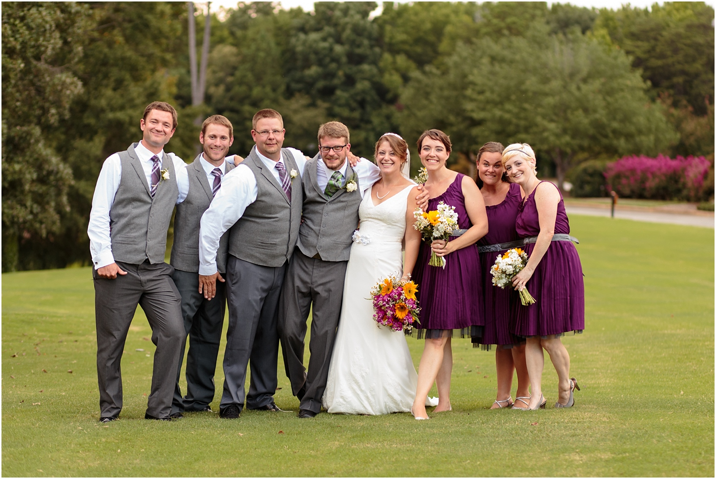 greenville-outdoor-wedding-embassy-suites-verdae-48_blog.jpg