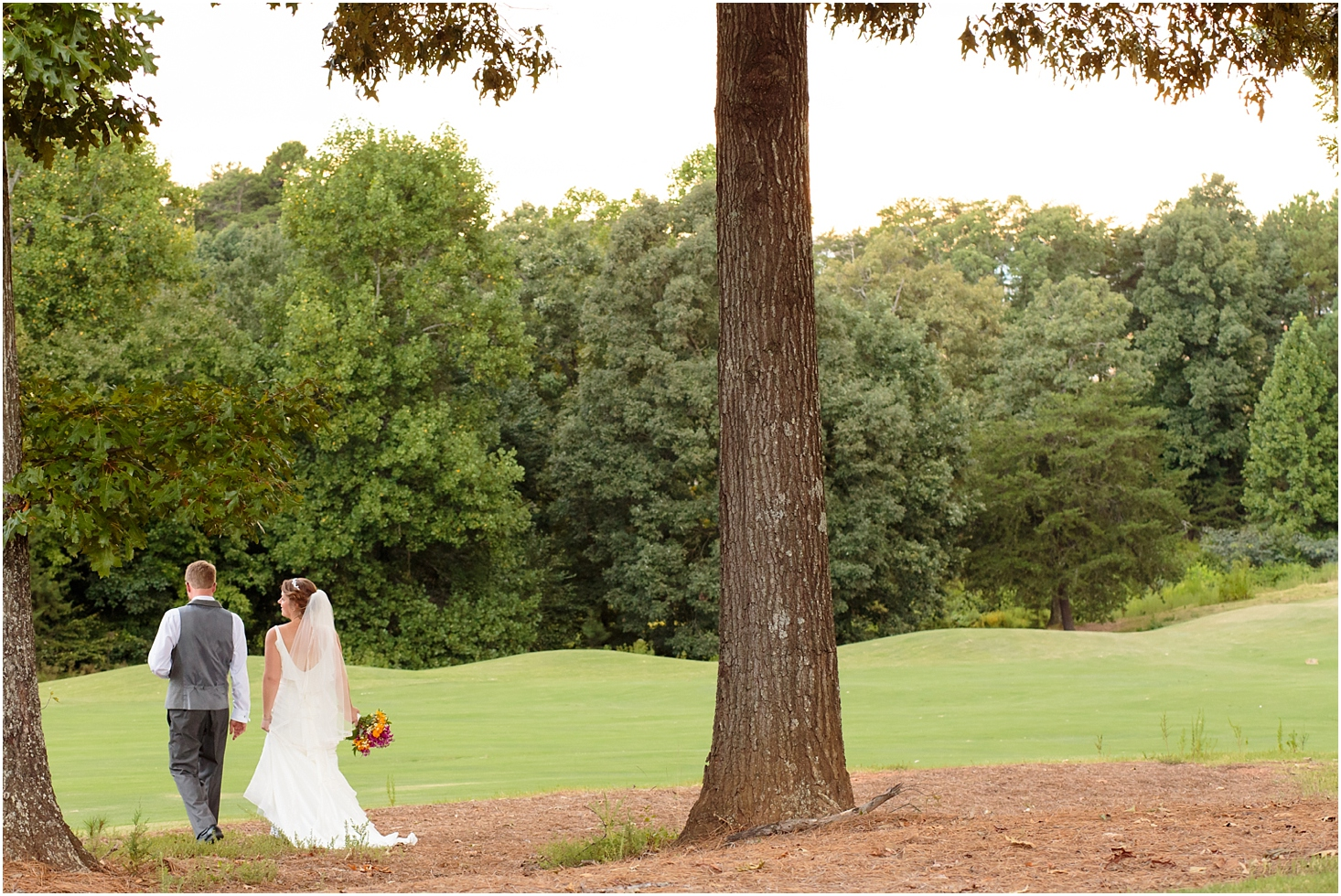 greenville-outdoor-wedding-embassy-suites-verdae-51_blog.jpg