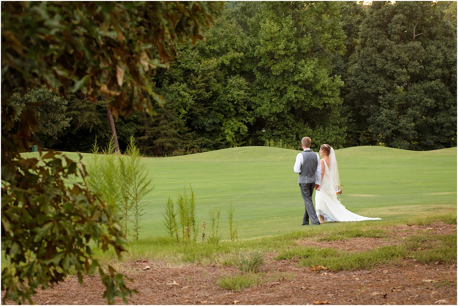 greenville-outdoor-wedding-embassy-suites-verdae-52_blog.jpg