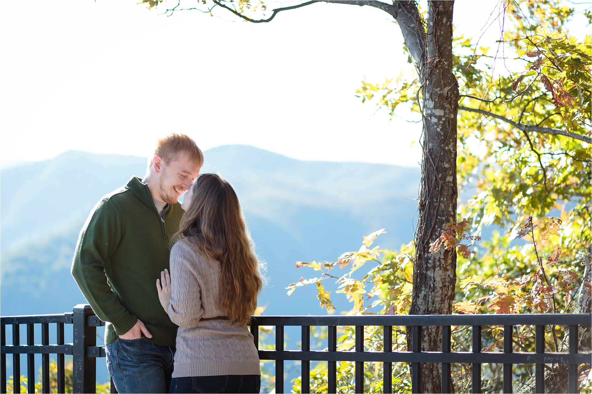 caesars-head-engagement-shoot-1_blog.jpg