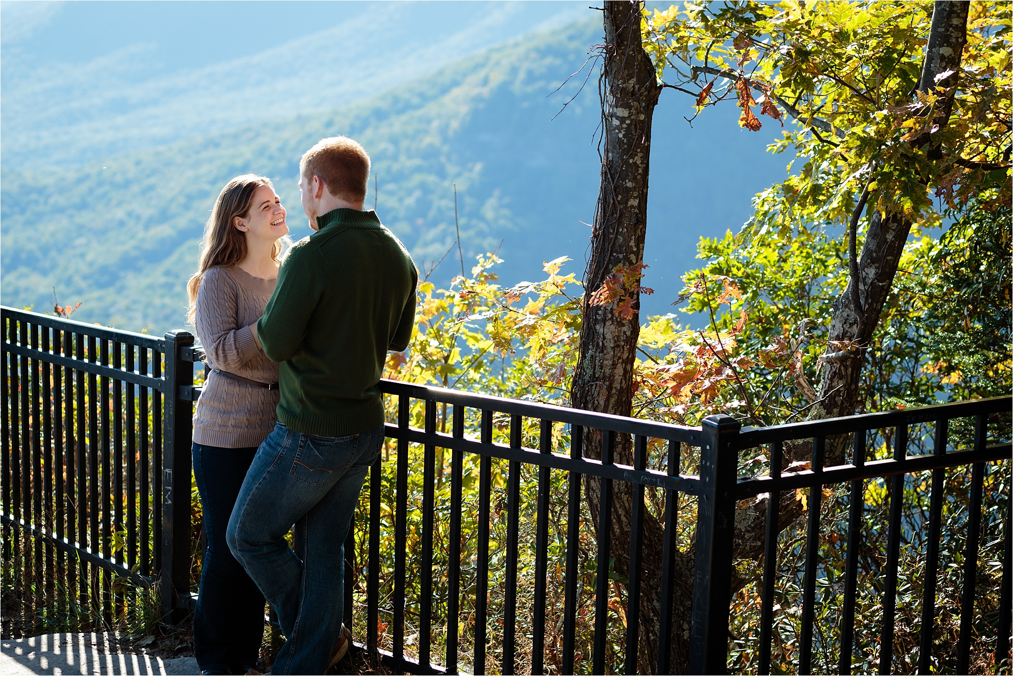 caesars-head-engagement-shoot-2_blog.jpg
