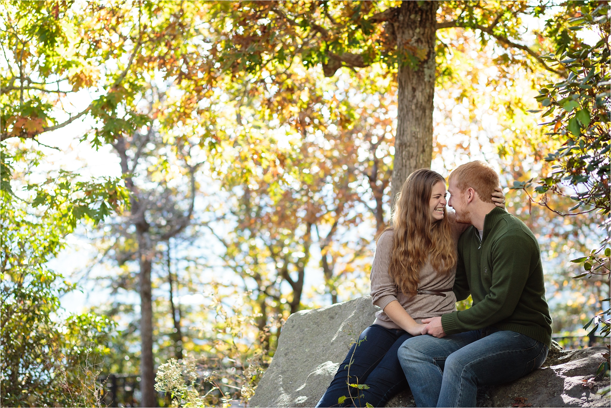 caesars-head-engagement-shoot-3_blog.jpg