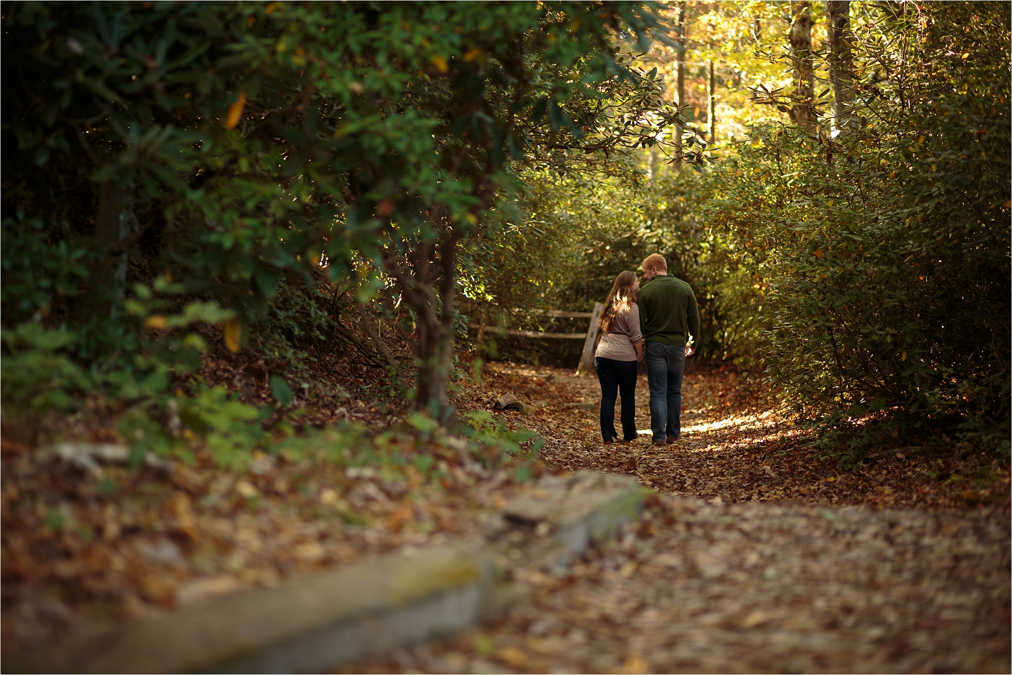 caesars-head-engagement-shoot-4_blog.jpg