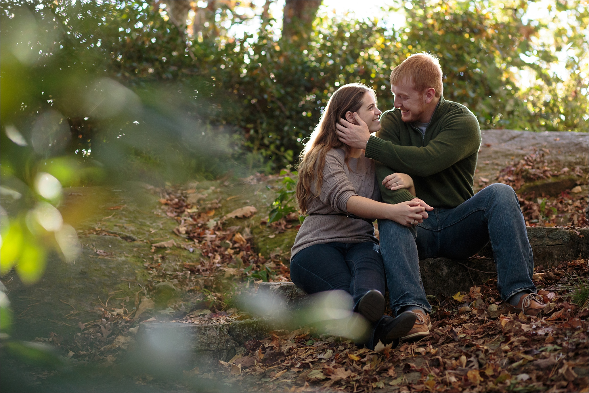 caesars-head-engagement-shoot-5_blog.jpg