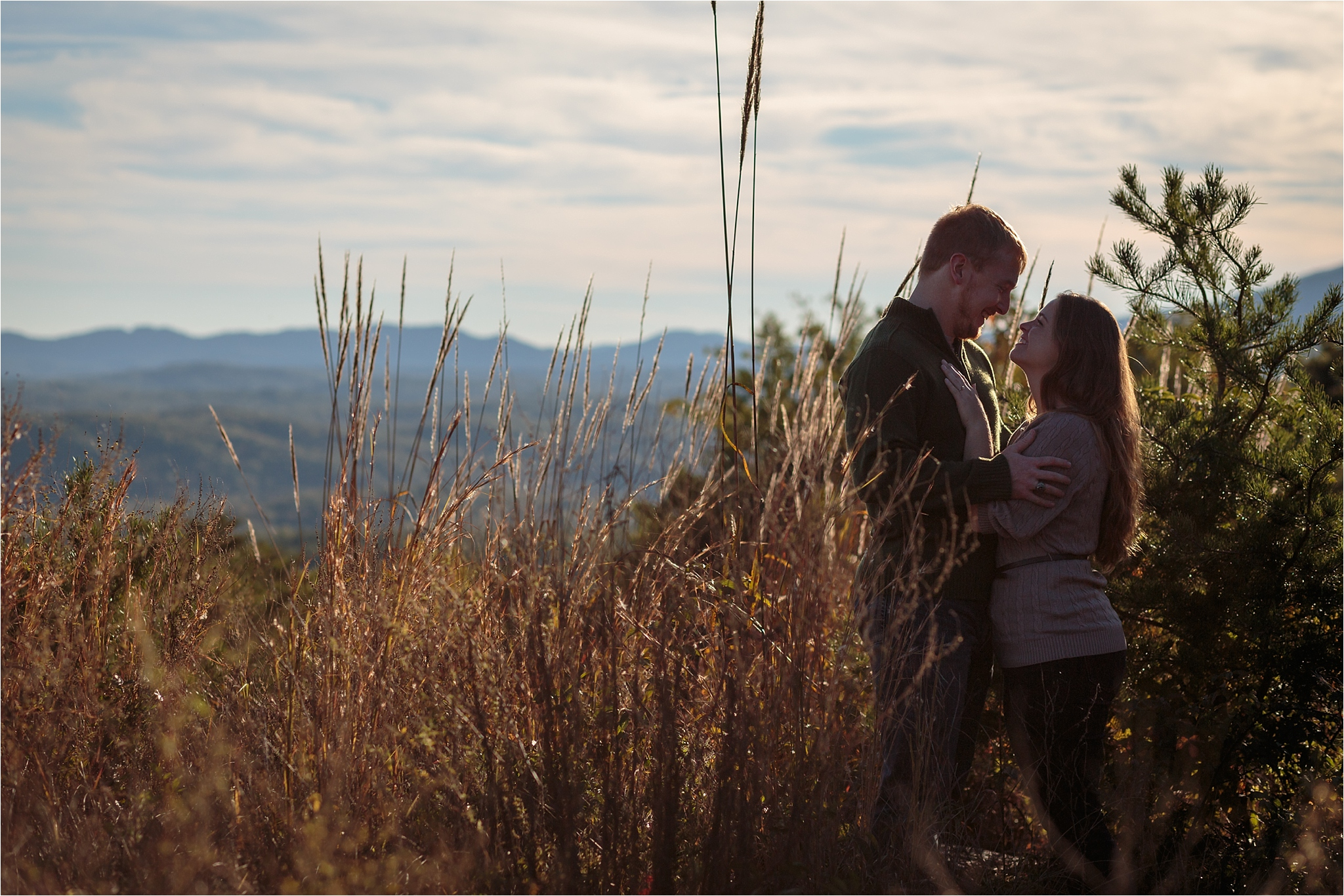 caesars-head-engagement-shoot-7_blog.jpg