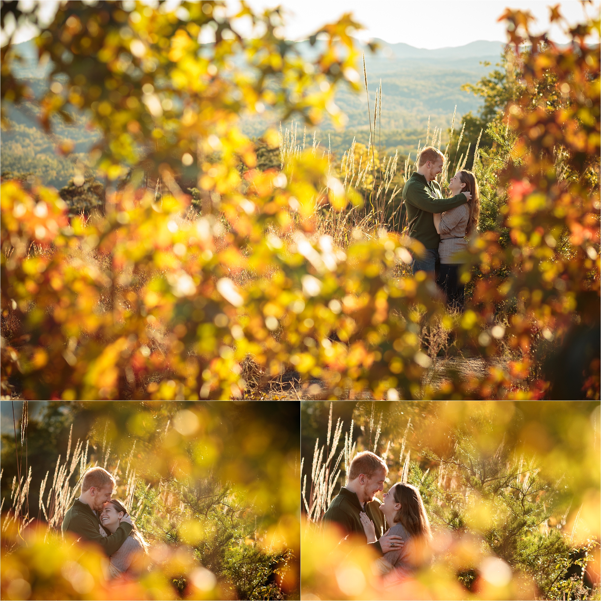 caesars-head-engagement-shoot-9_blog.jpg