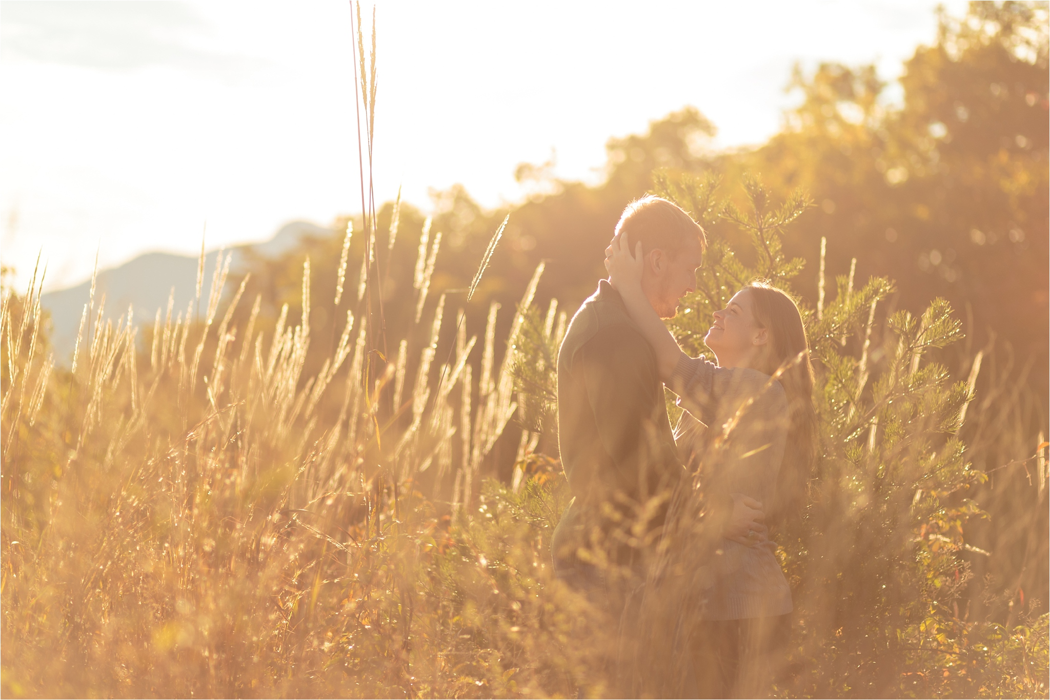 caesars-head-engagement-shoot-11_blog.jpg