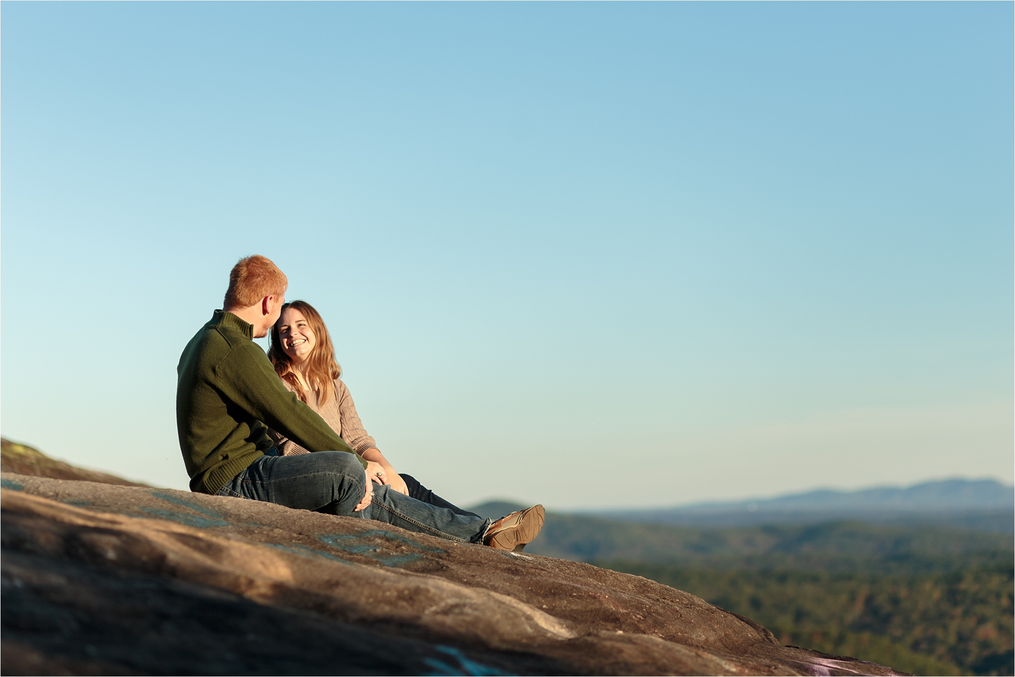 caesars-head-engagement-shoot-13_blog.jpg