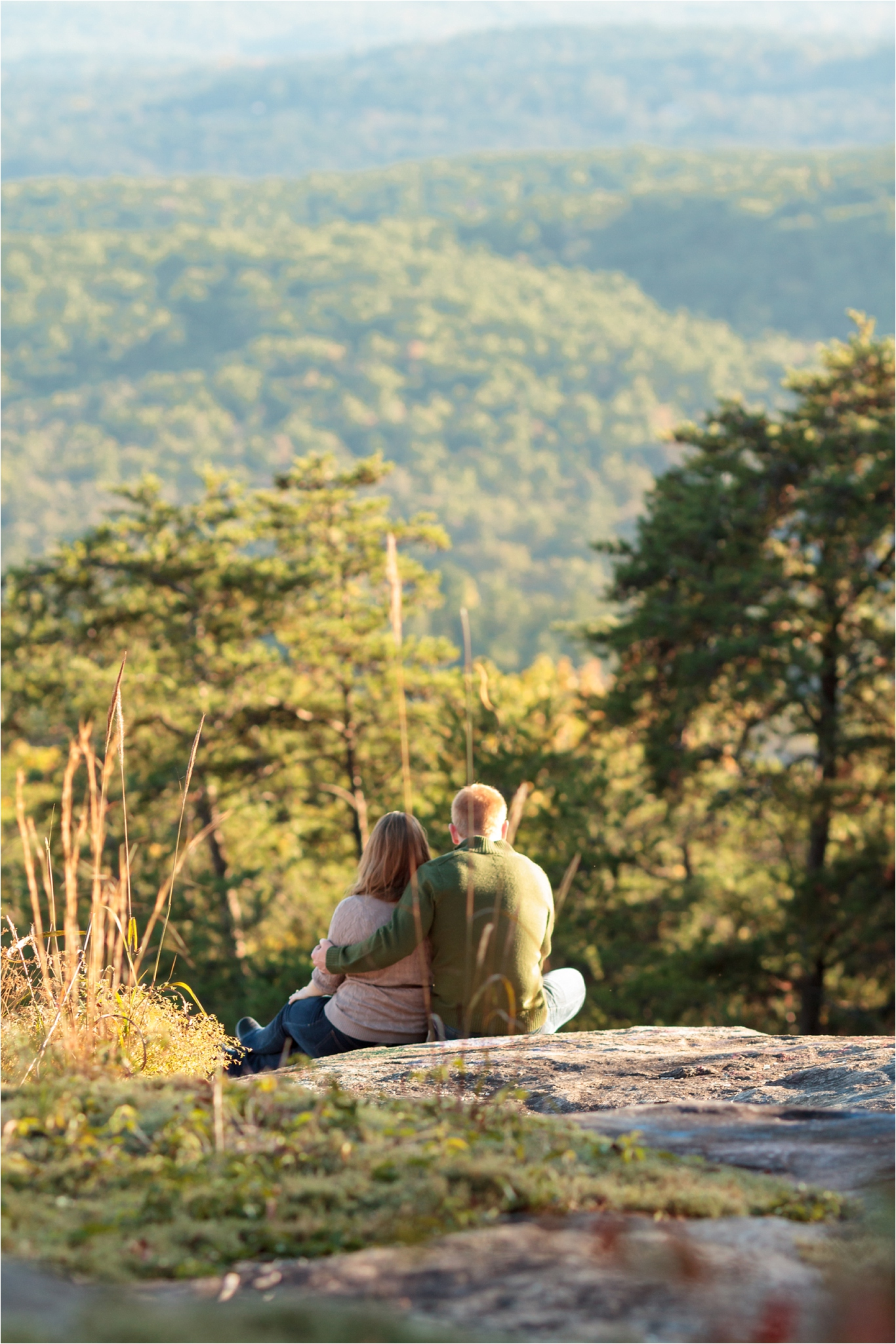 caesars-head-engagement-shoot-12_blog.jpg