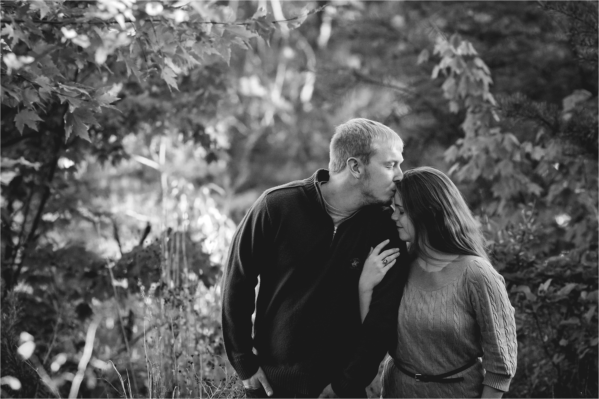 caesars-head-engagement-shoot-17_blog.jpg
