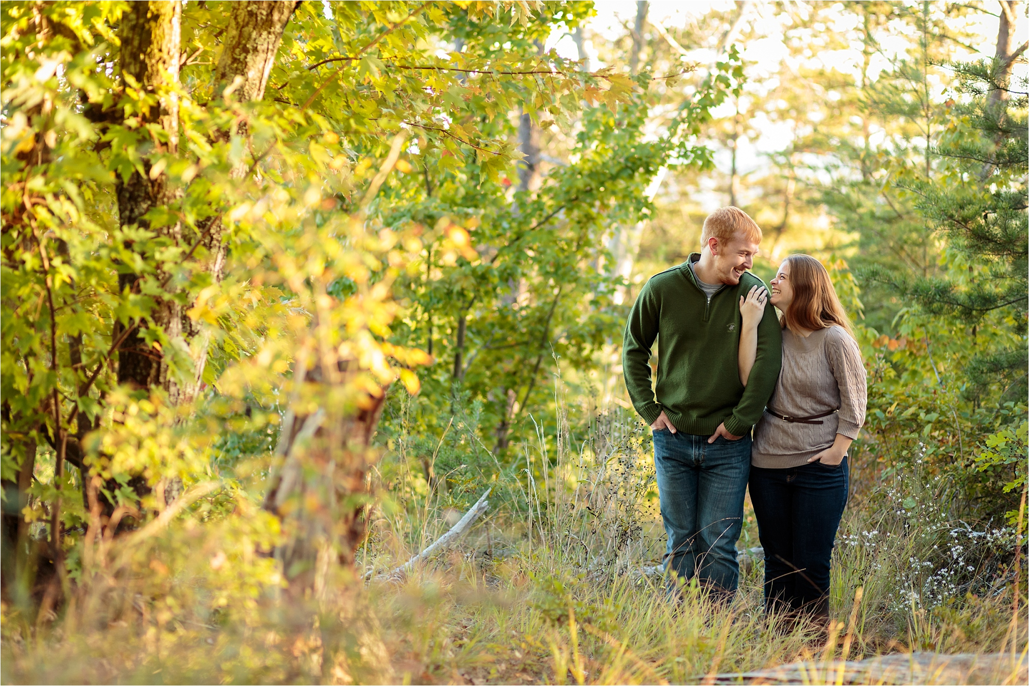caesars-head-engagement-shoot-18_blog.jpg