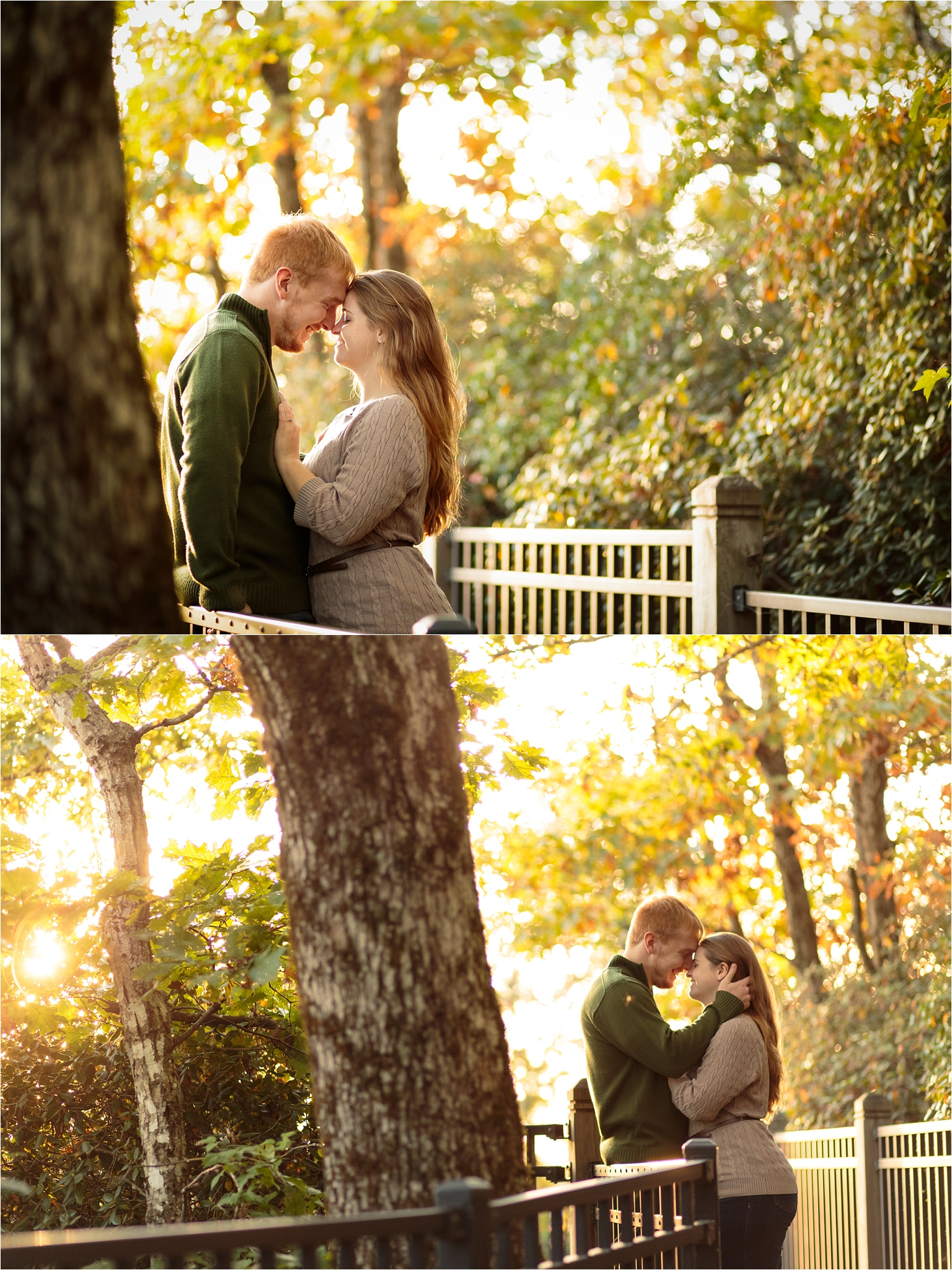 caesars-head-engagement-shoot-19_blog.jpg