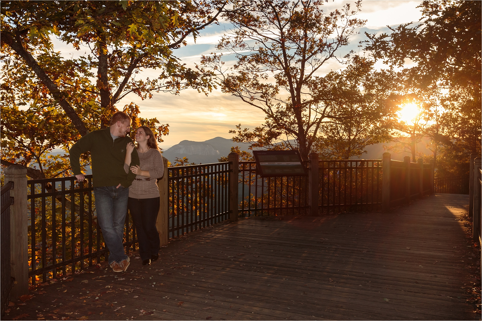 caesars-head-engagement-shoot-21_blog.jpg