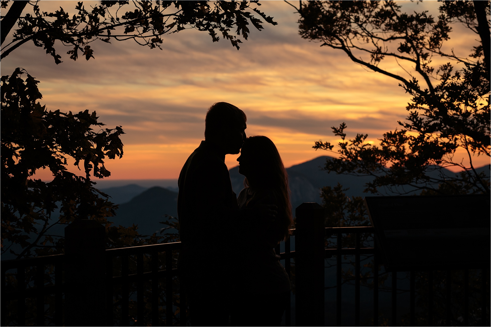 caesars-head-engagement-shoot-25_blog.jpg