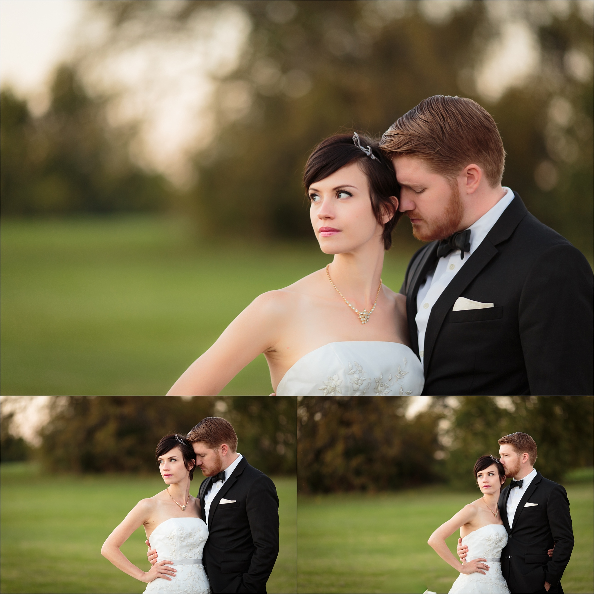 zach-jody-gray-workshop-in-camera-wedding-3906_blog.jpg