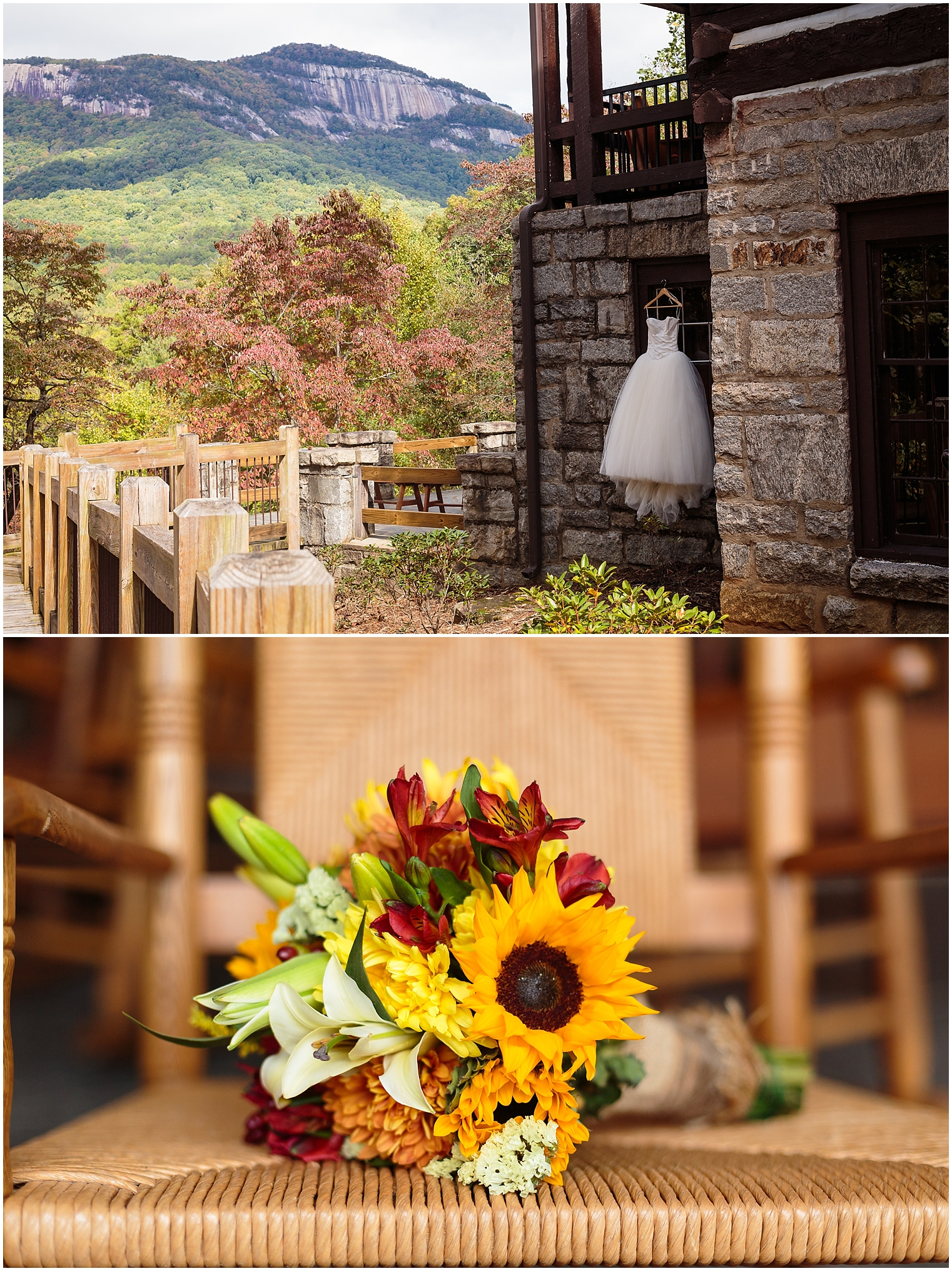 table-rock-outdoor-greenville-wedding (8 of 90)_greenville-wedding-ashley-amber-photo-WEB.jpg
