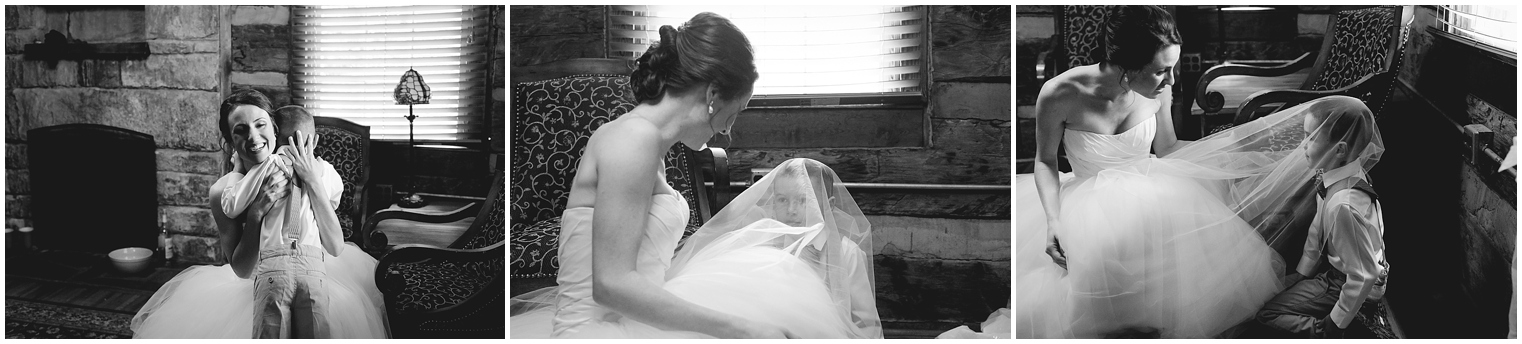 table-rock-outdoor-greenville-wedding (19 of 90)_greenville-wedding-ashley-amber-photo-WEB.jpg
