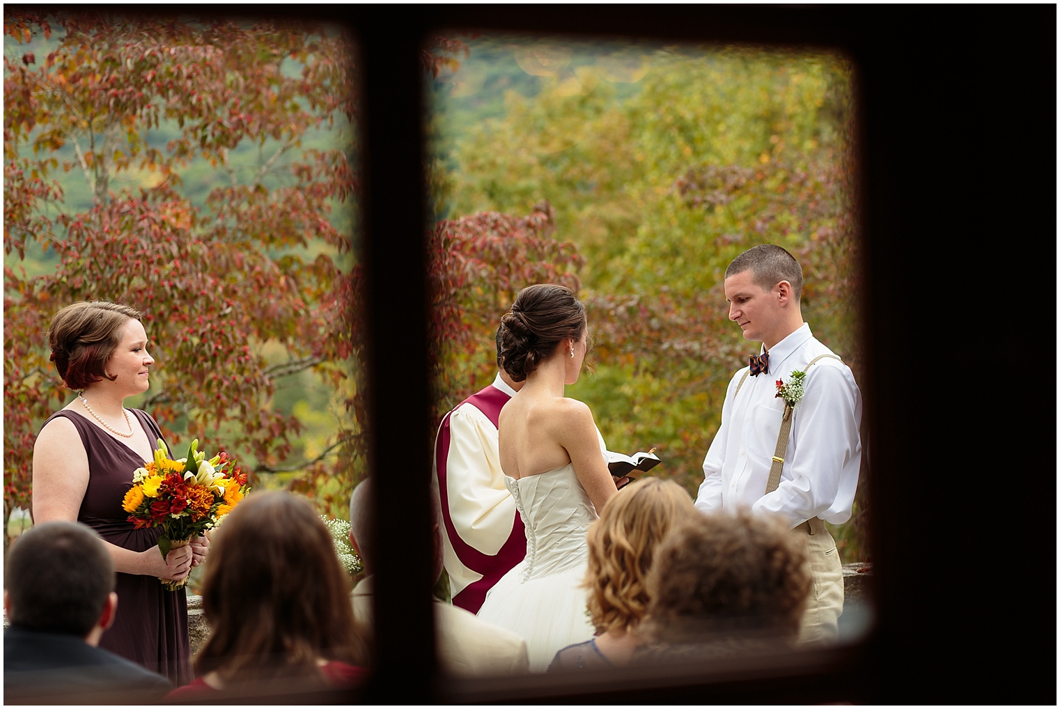table-rock-outdoor-greenville-wedding (31 of 90)_greenville-wedding-ashley-amber-photo-WEB.jpg