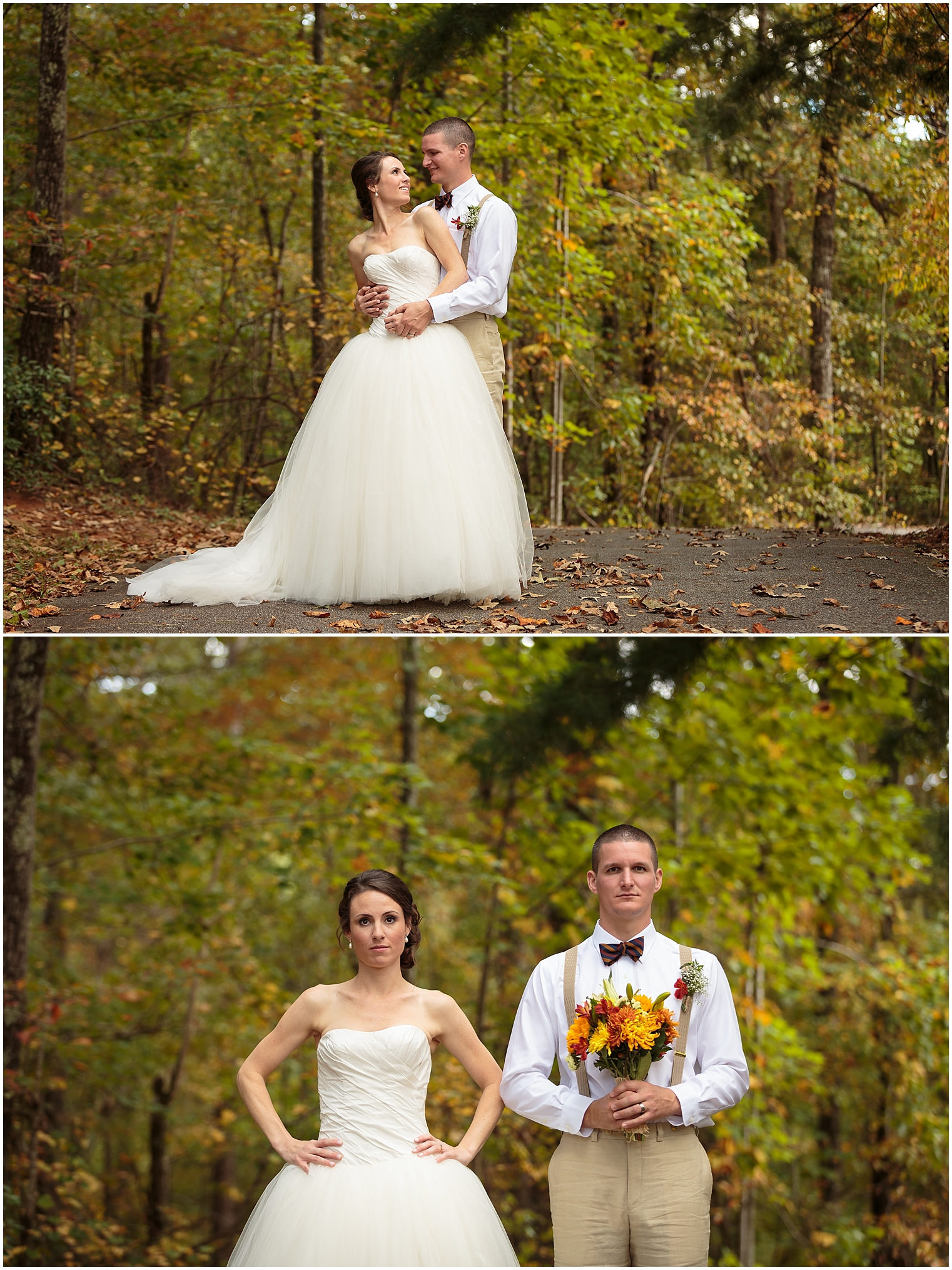 table-rock-outdoor-greenville-wedding (38 of 90)_greenville-wedding-ashley-amber-photo-WEB.jpg