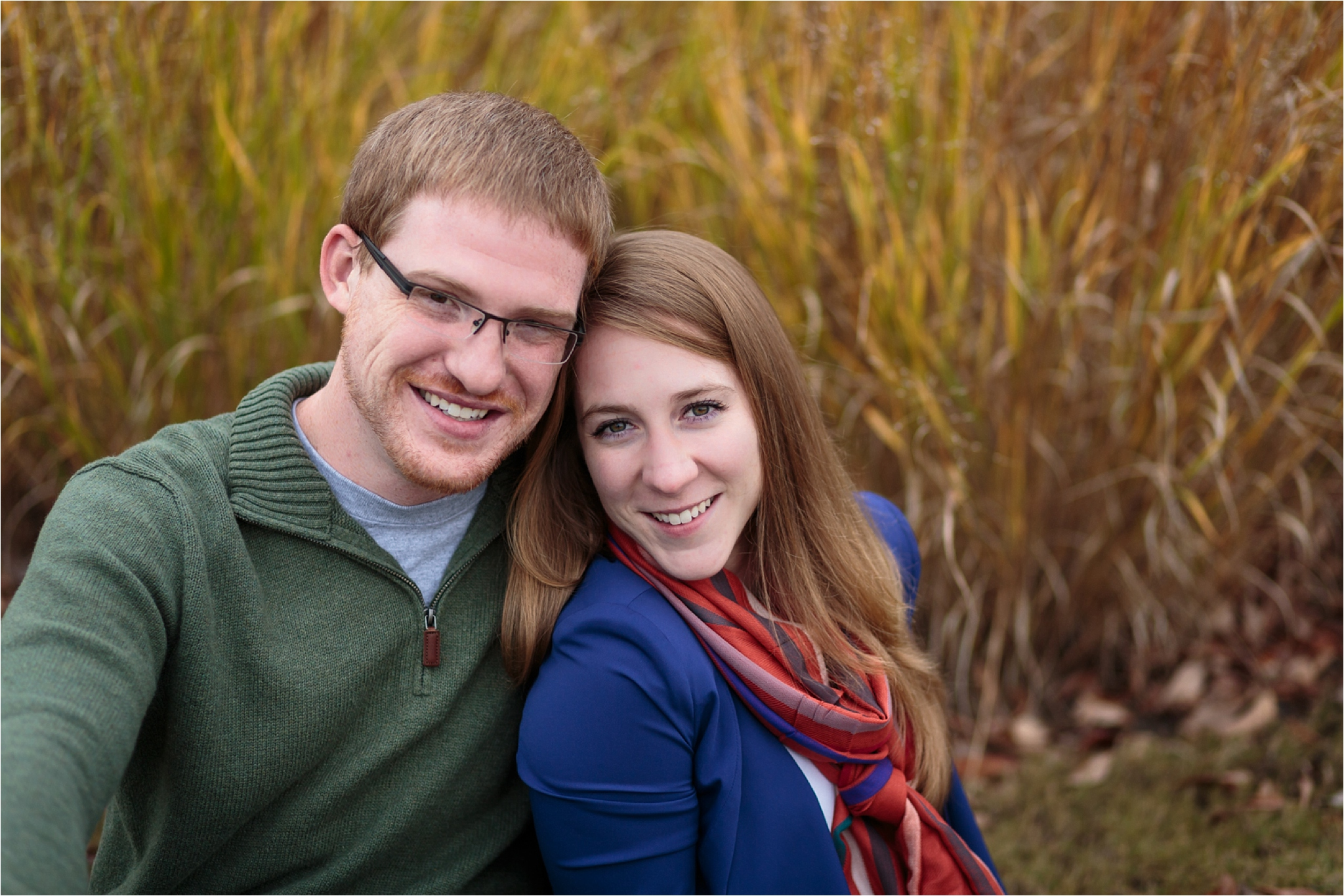 greenville-engagement-session-fall-colors-2_blog.jpg
