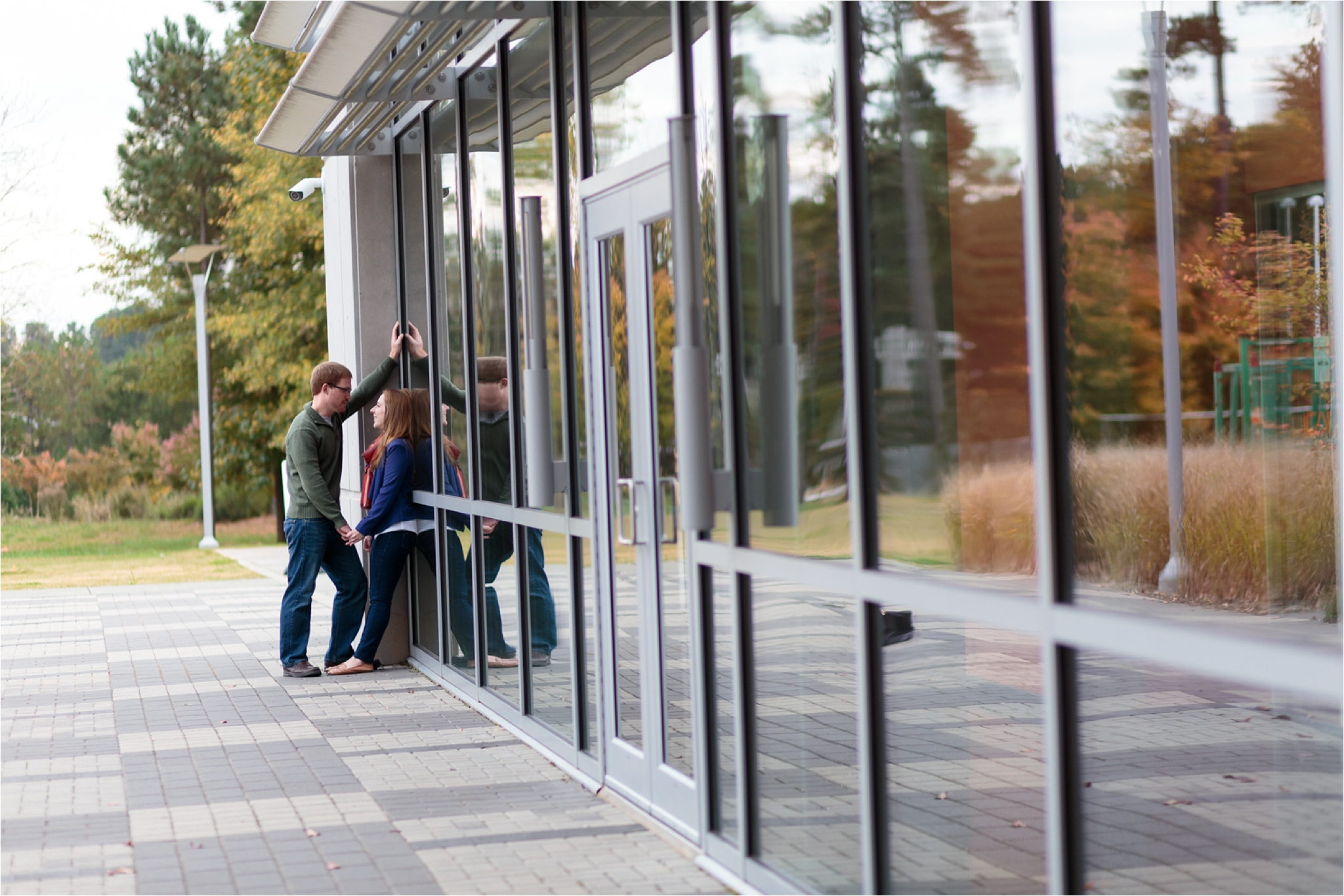 greenville-engagement-session-fall-colors-3_blog.jpg