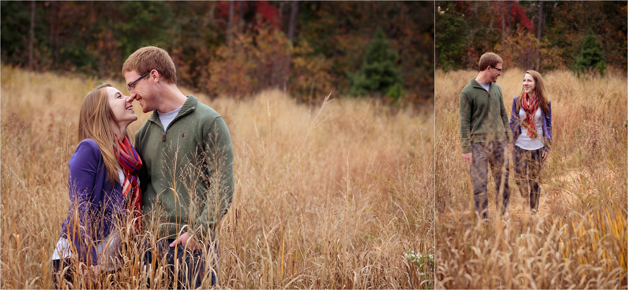 greenville-engagement-session-fall-colors-4_blog.jpg