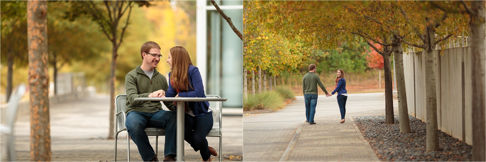 greenville-engagement-session-fall-colors-6_blog.jpg