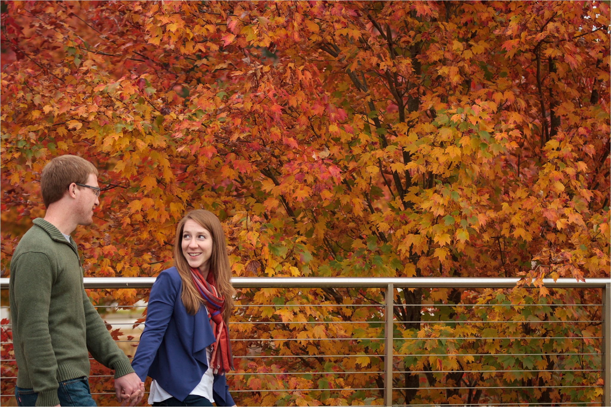 greenville-engagement-session-fall-colors-10_blog.jpg