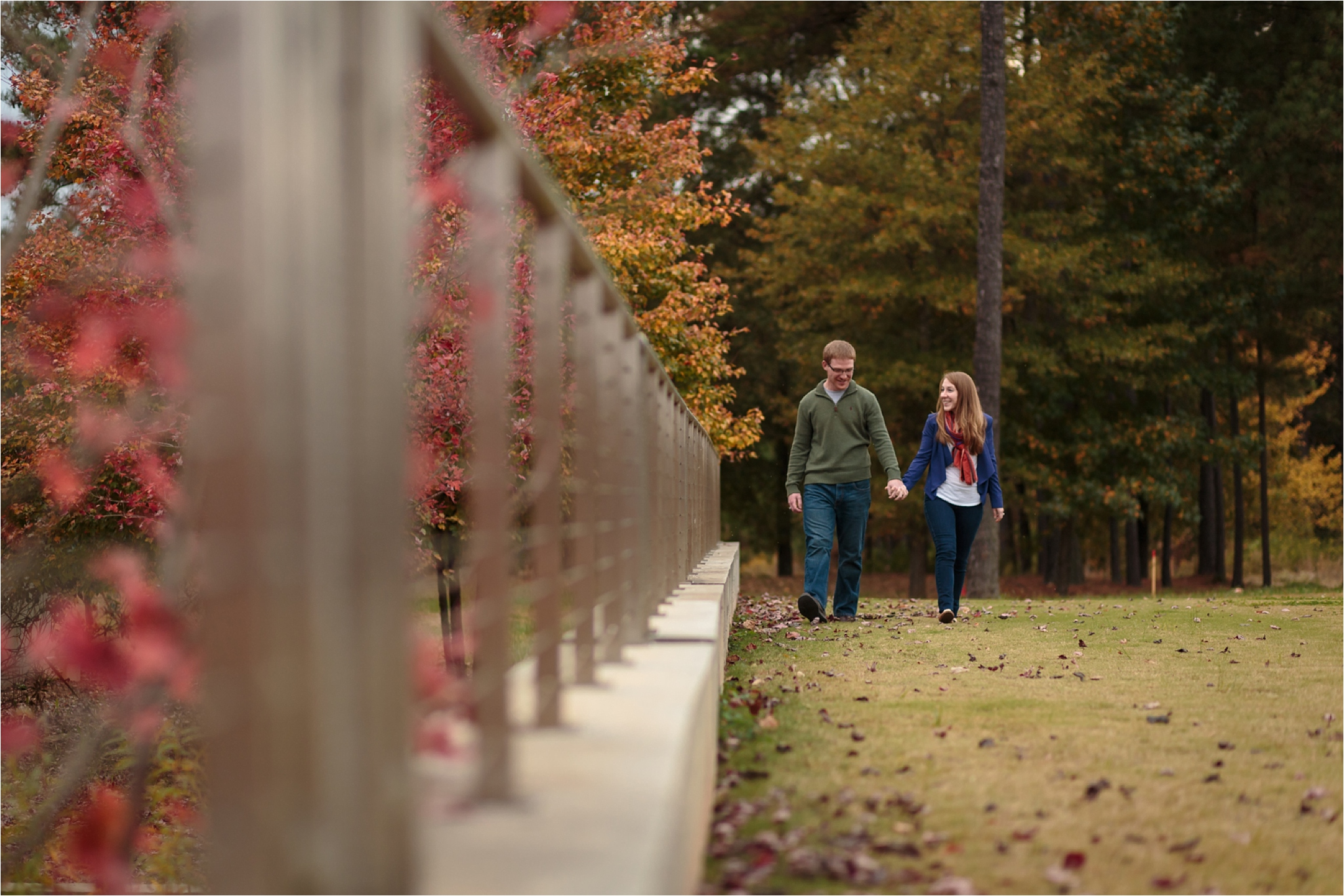 greenville-engagement-session-fall-colors-11_blog.jpg