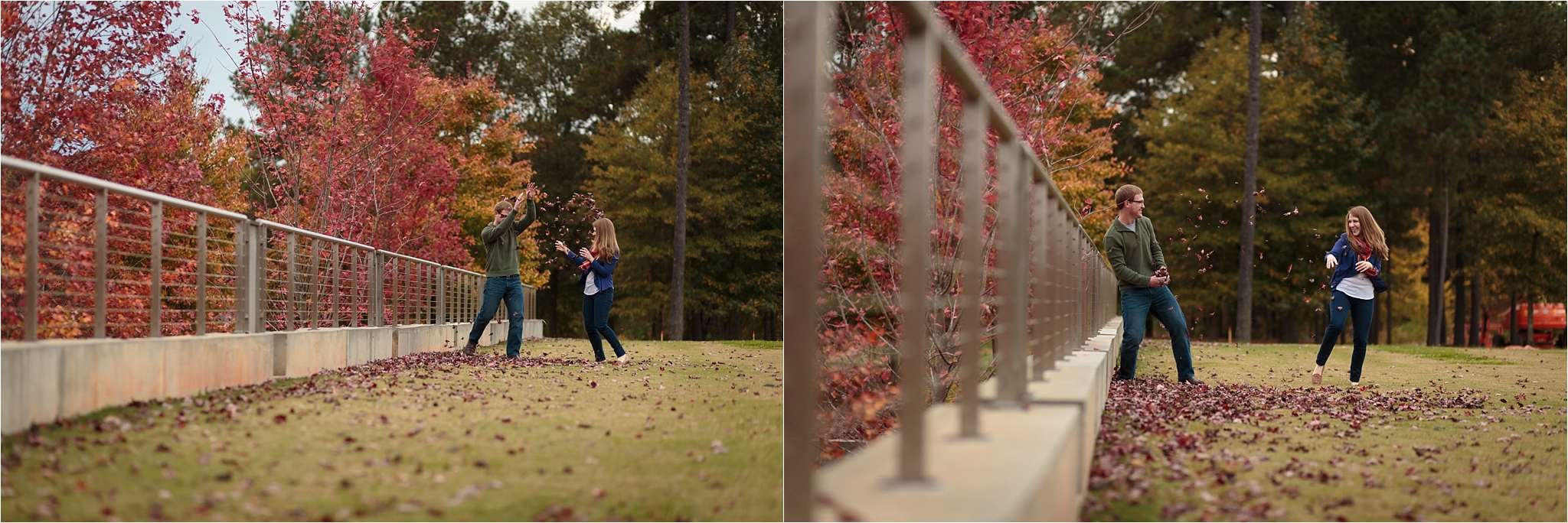 greenville-engagement-session-fall-colors-12_blog.jpg