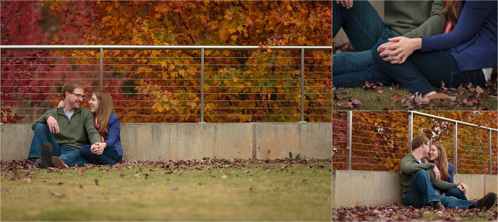 greenville-engagement-session-fall-colors-16_blog.jpg