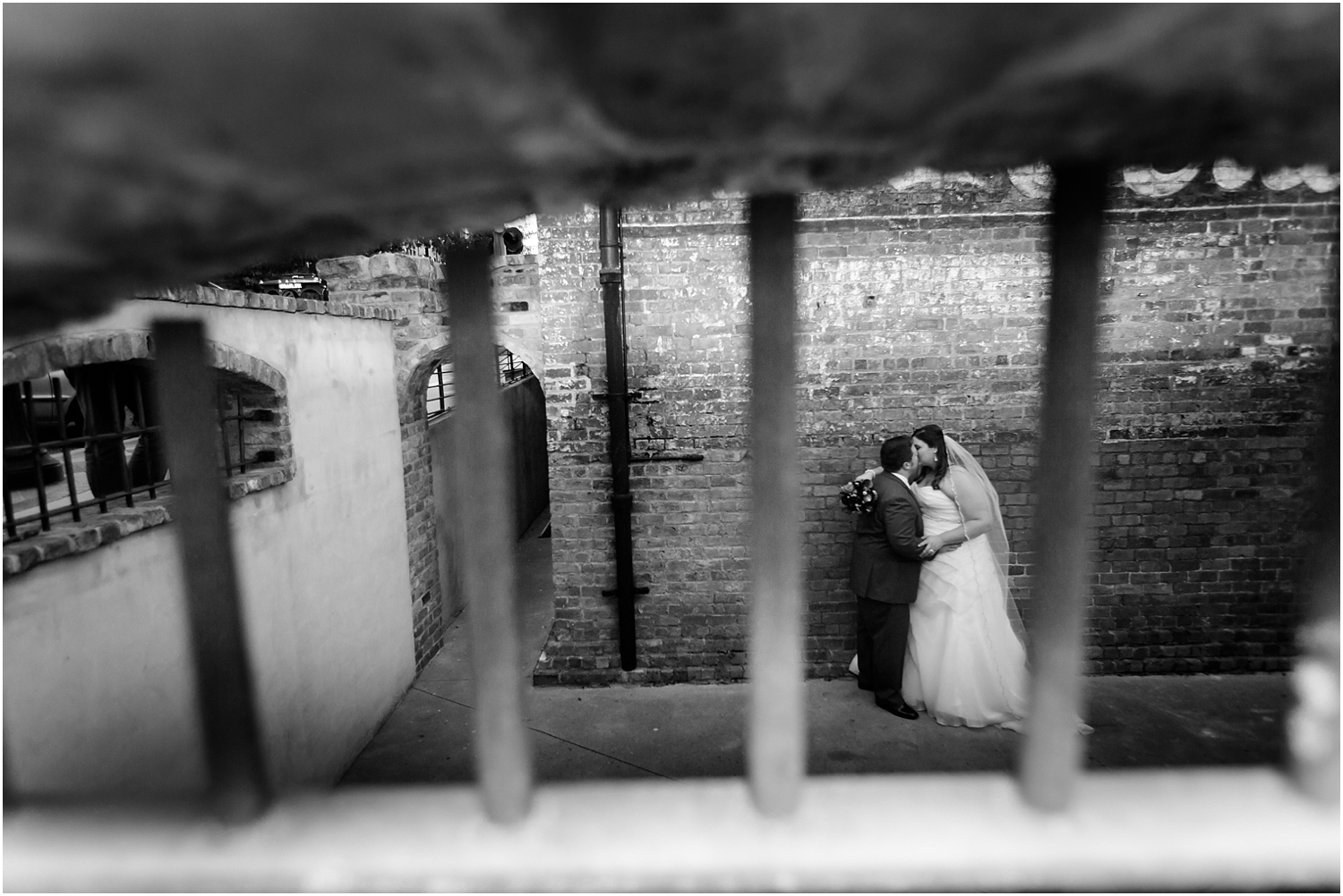 old-cigar-warehouse-wedding-photography-39_blog.jpg