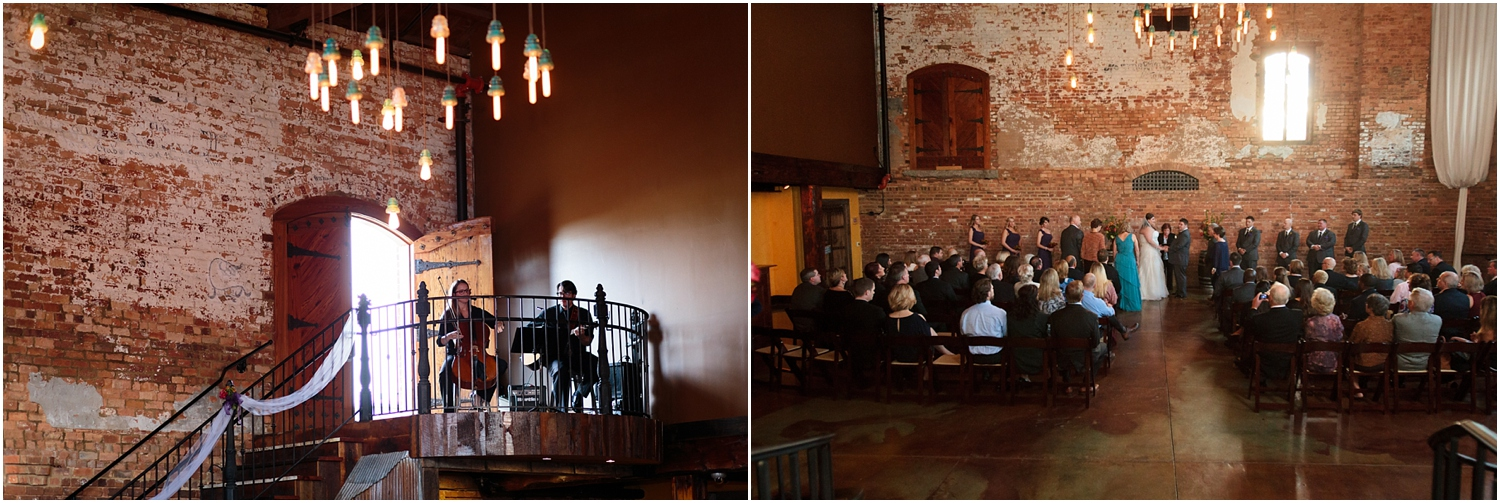 old-cigar-warehouse-wedding-photography-34_blog.jpg