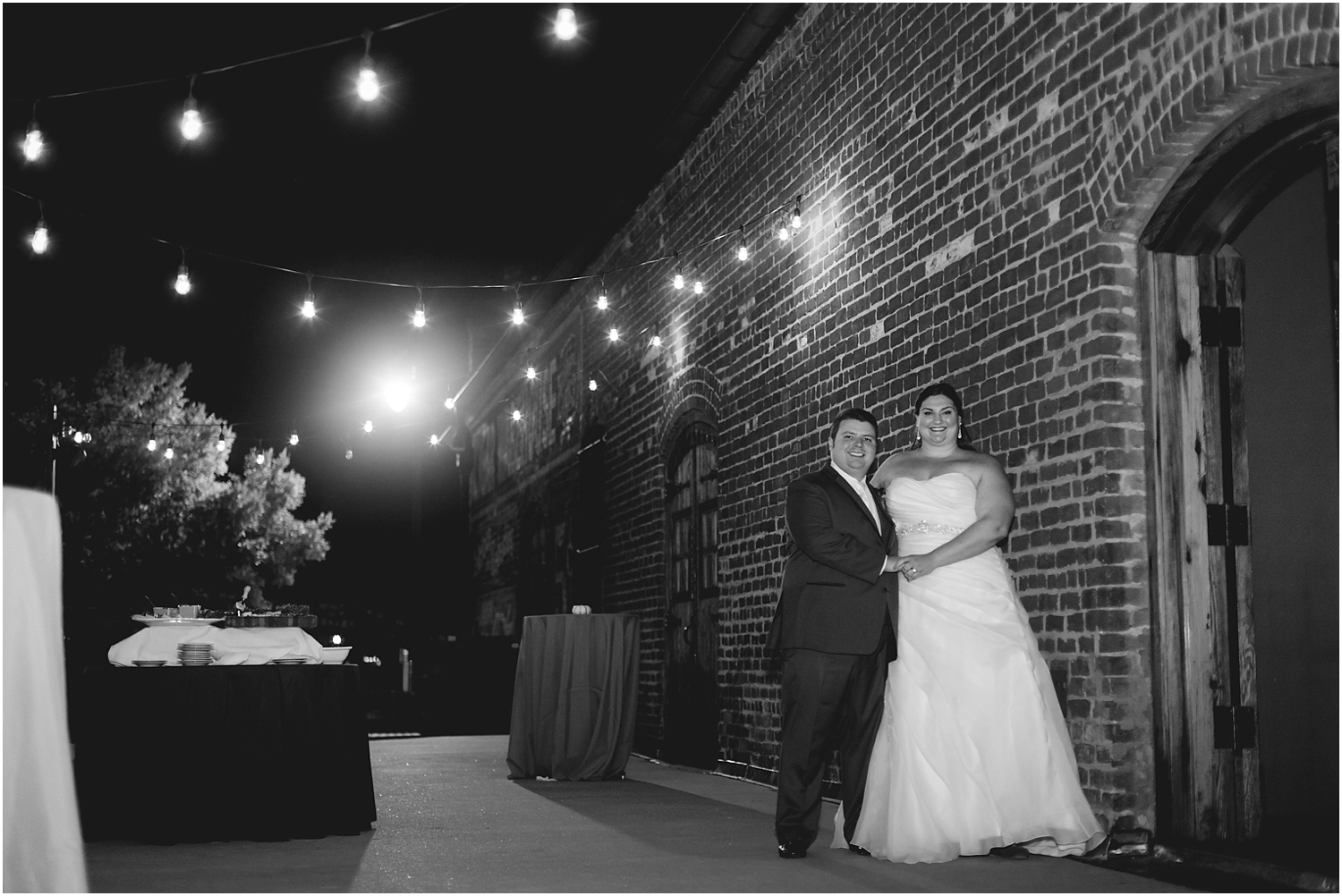 old-cigar-warehouse-wedding-photography-45_blog.jpg