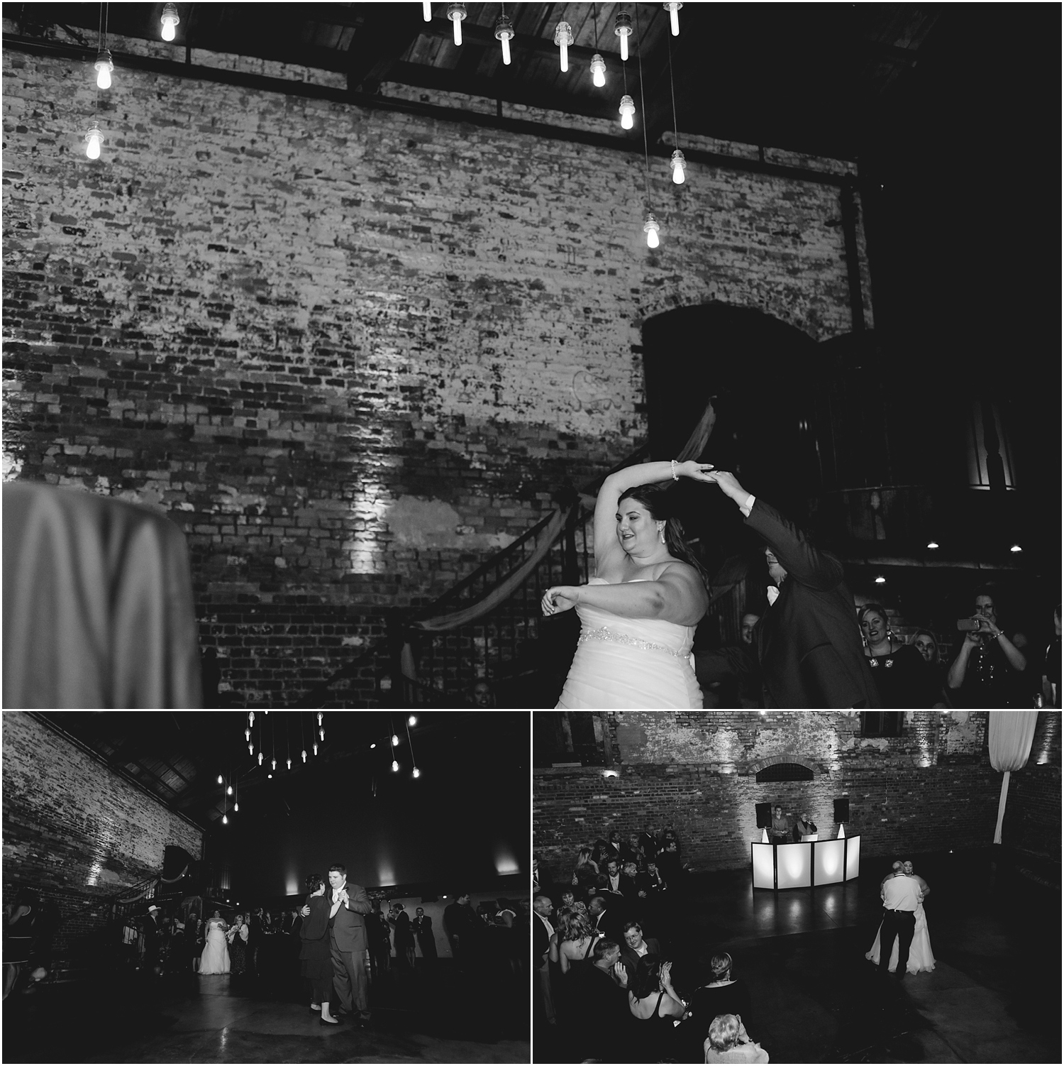 old-cigar-warehouse-wedding-photography-47_blog.jpg