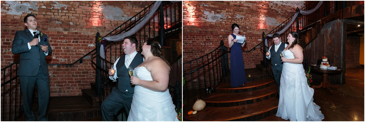 old-cigar-warehouse-wedding-photography-59_blog.jpg