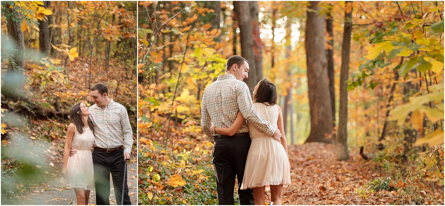 fall-engagement-session-downtown-greenville-photography-1_blog.jpg