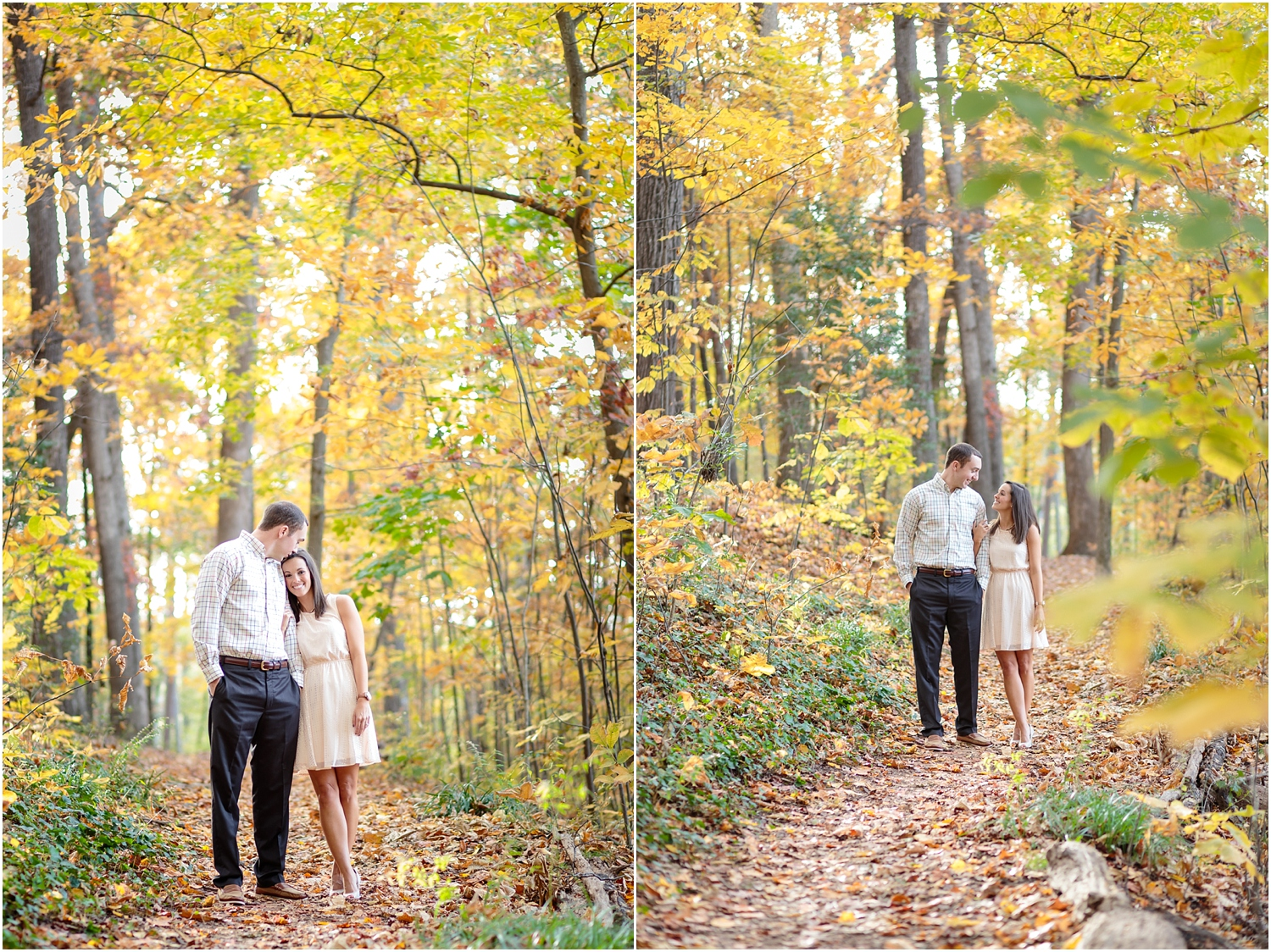fall-engagement-session-downtown-greenville-photography-5_blog.jpg
