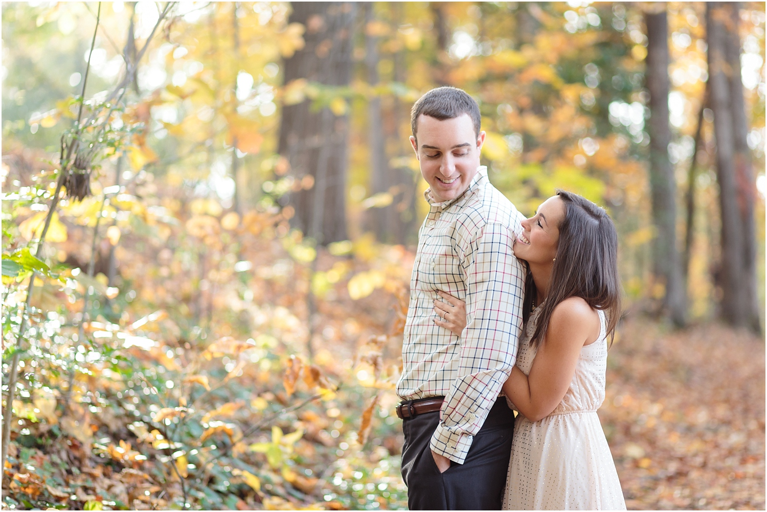 fall-engagement-session-downtown-greenville-photography-7_blog.jpg