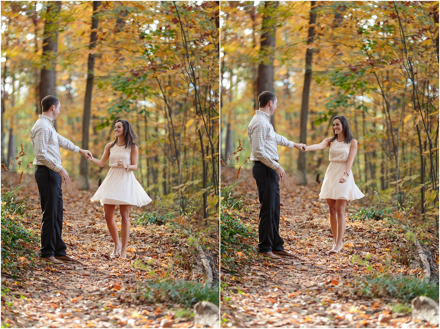 fall-engagement-session-downtown-greenville-photography-9_blog.jpg