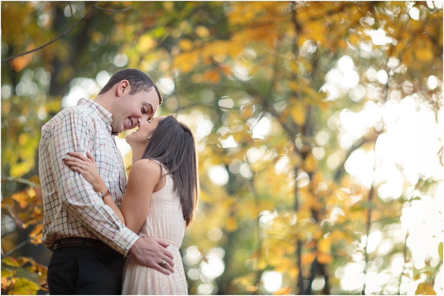 fall-engagement-session-downtown-greenville-photography-8_blog.jpg