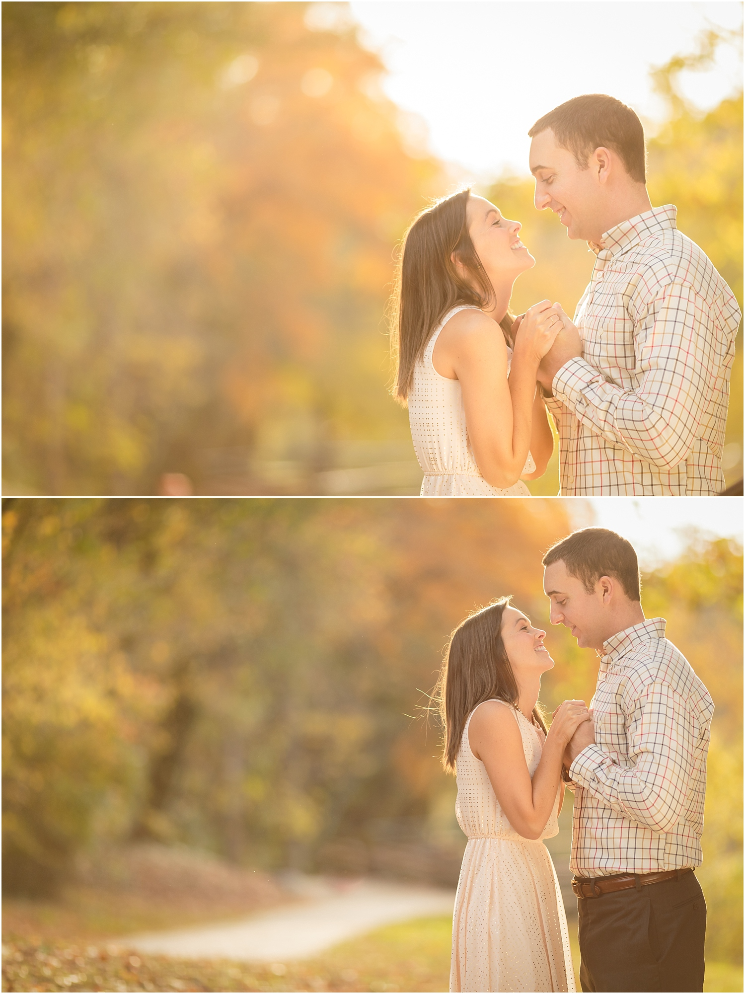 fall-engagement-session-downtown-greenville-photography-14_blog.jpg
